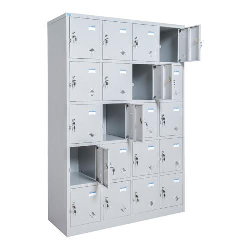 tủ locker ROF